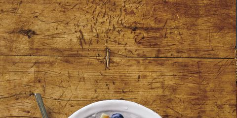 Wood, Food, Fruit, Produce, Hardwood, Serveware, Natural foods, Bilberry, Wood stain, Still life photography,