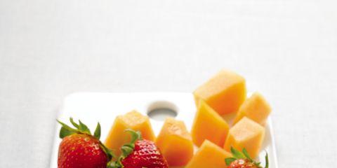 Food, Dishware, Tableware, Produce, Ingredient, Natural foods, Serveware, Fruit, Sweetness, Vegetable,