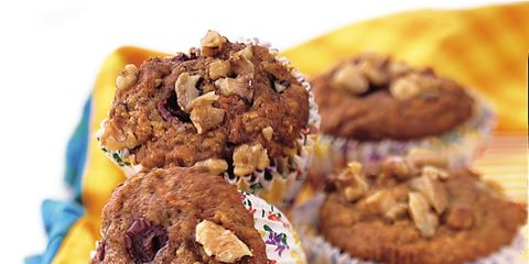 Food, Finger food, Dessert, Baked goods, Cuisine, Dish, Confectionery, Cooking, Snack, Recipe,