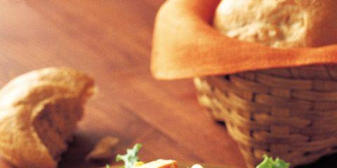 Food, Cuisine, Tableware, Ingredient, Salad, Plate, Basket, Dish, Recipe, Meal,