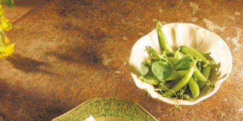 Food, Cuisine, Leaf, Dishware, Dish, Ingredient, Tableware, Serveware, Recipe, Garnish,