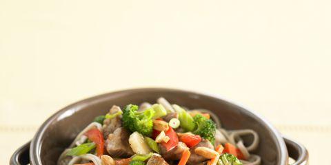 Food, Cuisine, Ingredient, Produce, Tableware, Recipe, Dishware, Bowl, Dish, Kitchen utensil,
