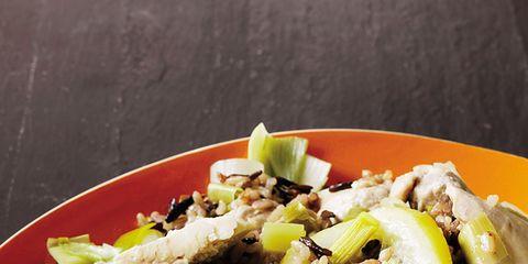 Food, Cuisine, Ingredient, Recipe, Tableware, Salad, Dish, Produce, Comfort food, Vegetable,