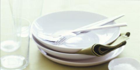 Dishware, Food, Serveware, Ingredient, Tableware, Cuisine, Porcelain, Kitchen utensil, Produce, Ceramic,