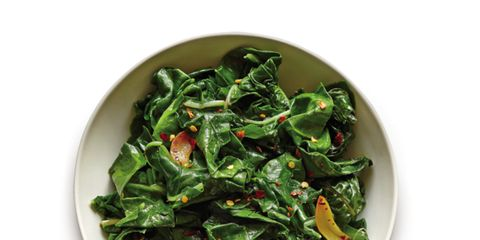 Leaf vegetable, Ingredient, Food, Vegetable, Produce, Cuisine, Dishware, Namul, Vegetarian food, Whole food,