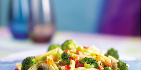 Food, Cuisine, Dishware, Tableware, Ingredient, Plate, Dish, Serveware, Recipe, Vegetable,