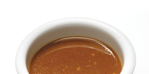 Brown, Food, Ingredient, Amber, Condiment, Tan, Serveware, Dish, Sauces, Chutney,