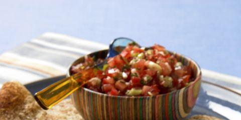 Food, Cuisine, Dishware, Tableware, Serveware, Dish, Linens, Recipe, Plate, Bowl,
