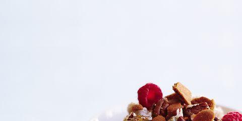 Food, Cuisine, Ingredient, Serveware, Produce, Fruit, Tableware, Dishware, Bowl, Natural foods,
