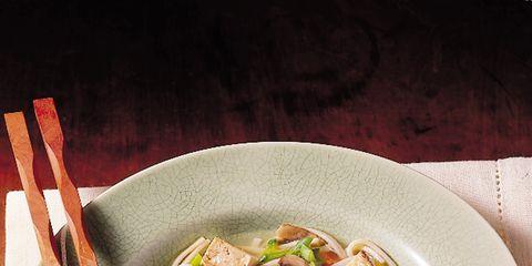 Food, Cuisine, Ingredient, Dish, Recipe, Meat, Produce, Comfort food, Fast food, Staple food,
