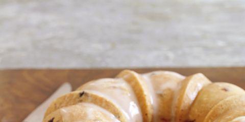 Food, Cuisine, Baked goods, Ingredient, Dessert, Dish, Bread, Sweetness, Recipe, Plate,