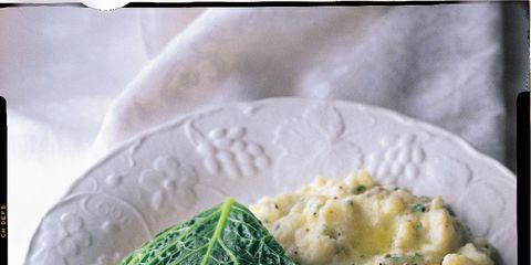 Food, Cuisine, Dishware, Ingredient, Tableware, Dish, Plate, Serveware, Recipe, Finger food,