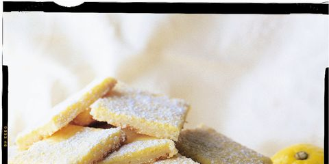 Food, Yellow, Cuisine, Ingredient, Lemon, Citrus, Sweetness, Dish, Meyer lemon, Recipe,