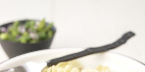 Food, Cuisine, Tableware, Flowerpot, Dish, Recipe, Ingredient, Dishware, Kitchen utensil, Bowl,