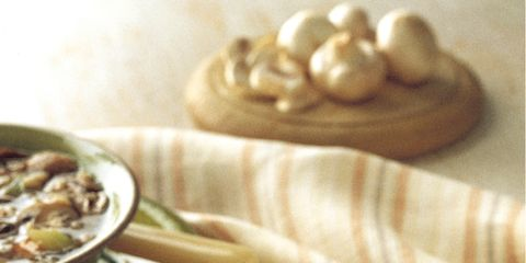 Food, Ingredient, Tableware, Cuisine, Bowl, Serveware, Recipe, Meal, Dish, Dishware,