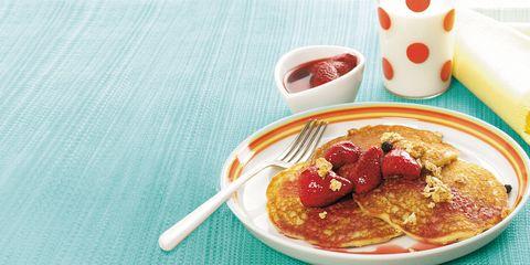 Food, Cuisine, Ingredient, Tableware, Dish, Condiment, Serveware, Cup, Meal, Plate,