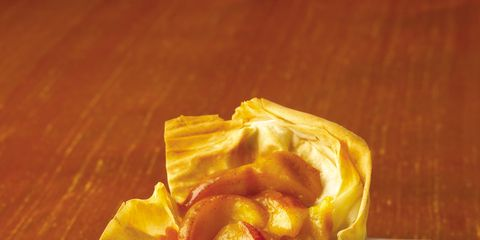 Wood, Yellow, Petal, Hardwood, Amber, Garden roses, Wood stain, Rose order, Rose family, Hybrid tea rose,