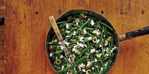 Food, Ingredient, Spice, Hardwood, Cuisine, Recipe, Dishware, Dish, Herb, Meal,