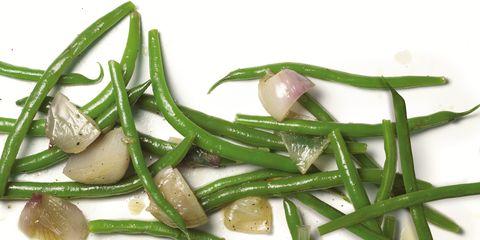 Green, White, Leaf, Botany, Plant stem, Bud, Pedicel,