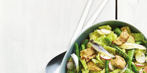 Food, Ingredient, Serveware, Vegetable, Dishware, Produce, Cuisine, Recipe, Whole food, Dish,