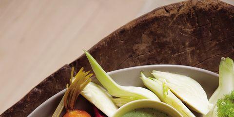 Food, Tableware, Dishware, Cuisine, Ingredient, Serveware, Dish, Plate, Meal, Bowl,