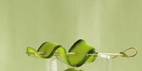 Green, Leaf, Botany, Still life photography, Plant stem, Cylinder, Invertebrate, Herbal, Carnivorous plant, Still life,