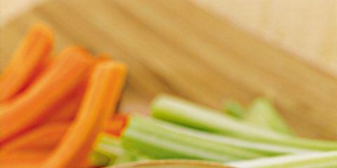 Cuisine, Food, Ingredient, Dishware, Tableware, Condiment, Dish, Recipe, Carrot, Root vegetable,