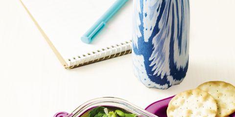 Food, Cuisine, Ingredient, Leaf vegetable, Dishware, Produce, Dish, Vegetable, Bowl, Meal,