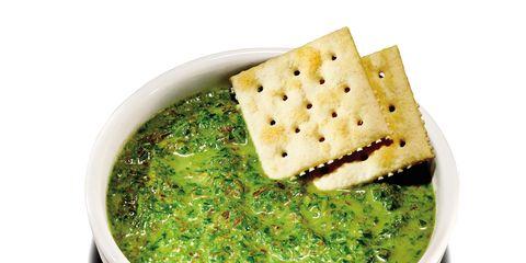 Green, Cuisine, Food, Ingredient, Dish, Recipe, Vegetarian food, Leaf vegetable, Finger food, Comfort food,