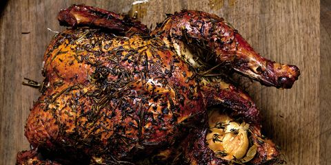 Wood, Recipe, Roasting, Cooking, Chicken meat, Barbecue chicken, Meat, Hendl, Flesh, Jamaican food,