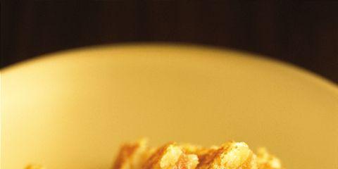 Food, Cuisine, Ingredient, Dish, Tableware, Breakfast, Plate, Dishware, Recipe, Comfort food,