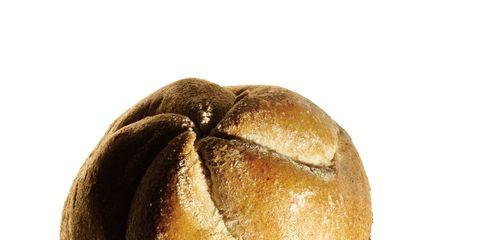 Food, Finger food, Ingredient, Sandwich, Bun, Cuisine, Produce, Dish, Recipe, Baked goods,