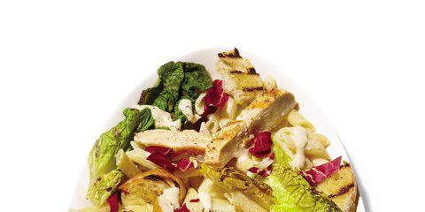 Cuisine, Food, Vegetable, Ingredient, Dish, Leaf vegetable, Recipe, Fast food, Garnish, Salad,