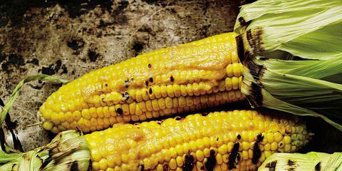 Vegan nutrition, Yellow, Corn kernels, Natural foods, Ingredient, Whole food, Corn, Vegetable, Produce, Sweet corn,