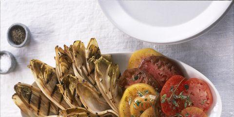 Serveware, Food, Dishware, Ingredient, Tableware, Plate, Cuisine, Produce, Recipe, Meal,
