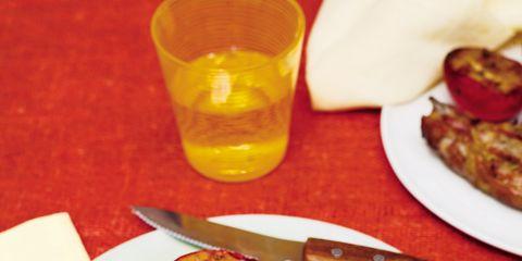 Food, Plate, Dishware, Tableware, Ingredient, Serveware, Dish, Finger food, Breakfast, Meal,