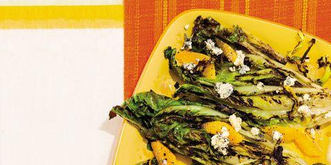 Yellow, Food, Cuisine, Ingredient, Recipe, Leaf vegetable, Dish, Seafood, Vegetable, Produce,