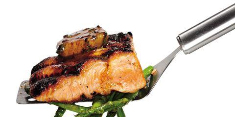 Ingredient, Food, Cuisine, Meat, Dish, Recipe, Garnish, Cooking, Dishware, Plate,