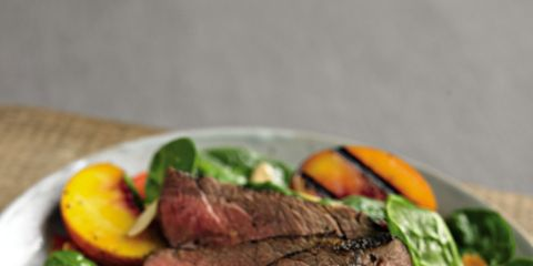 Food, Produce, Ingredient, Dishware, Vegetable, Tableware, Food group, Cuisine, Vegan nutrition, Beef,