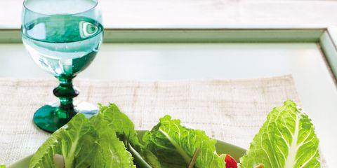 Food, Cuisine, Ingredient, Tableware, Vegetable, Dish, Produce, Leaf vegetable, Recipe, Vegan nutrition,