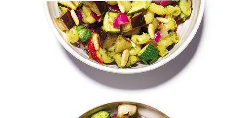 Food, Cuisine, Vegetable, Salad, Ingredient, Vegan nutrition, Food group, Recipe, Produce, Dish,