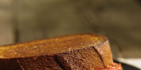 Finger food, Food, Cuisine, Ingredient, Dish, Baked goods, Sandwich, Breakfast, Rye bread, Meal,