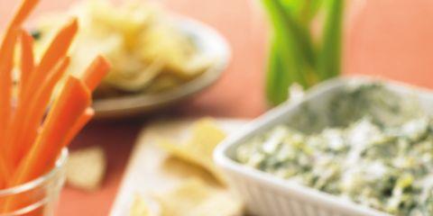 Food, Dishware, Ingredient, Tableware, Cuisine, Plate, Recipe, Dish, Fines herbes, Serveware,