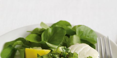 Food, Dishware, Cuisine, Ingredient, Kitchen utensil, Leaf vegetable, Cutlery, Vegetable, Produce, Dish,