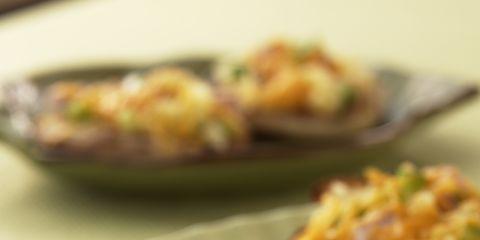 Food, Finger food, Plate, Tableware, Ingredient, Dish, Dishware, Cuisine, Recipe, Serveware,