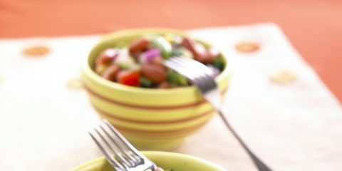 Cuisine, Food, Bowl, Meal, Tableware, Produce, Ingredient, Dish, Serveware, Recipe,