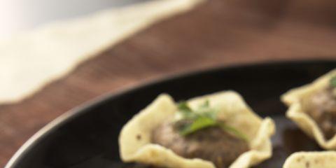 Food, Cuisine, Dish, Tableware, Recipe, Ingredient, Dumpling, Serveware, Dishware, Momo,