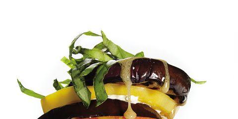 Food, Finger food, Cuisine, Ingredient, Dish, Bun, Recipe, Meat, Sandwich, Fast food,
