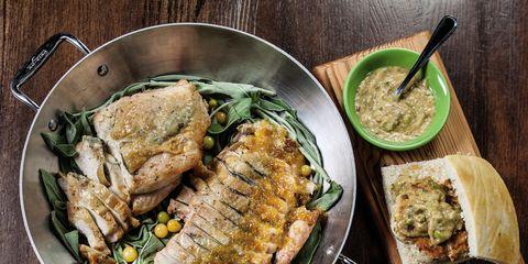 Food, Cuisine, Tableware, Dish, Plate, Dishware, Meal, Recipe, Ingredient, Cooking,