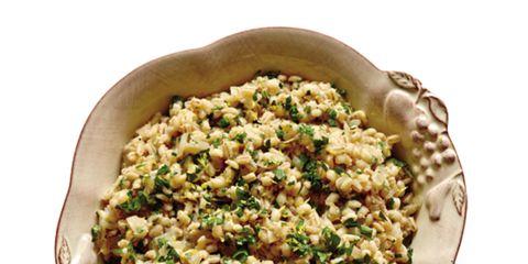 Food, Cuisine, Recipe, Dish, Mixture, Dishware, Kitchen utensil, Stuffing, Staple food, Vegetarian food,